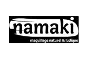 Namaki Cosmetics ©