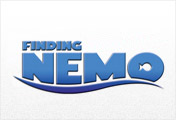 Find Nemo™