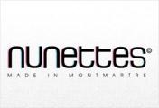 nunettes©