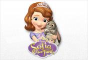 Sofia den Første™