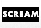 Scream™