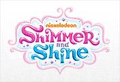 Shimmer og Shine™