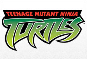 Teenage Mutant Ninja Turtles™