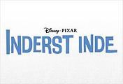 Inderst Inde™