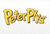 Peter Plys™